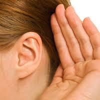 Pengobatan Tradisional Telinga Berdengung