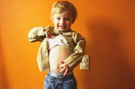 Pengobatan Hernia Pada Anak Tanpa Operasi